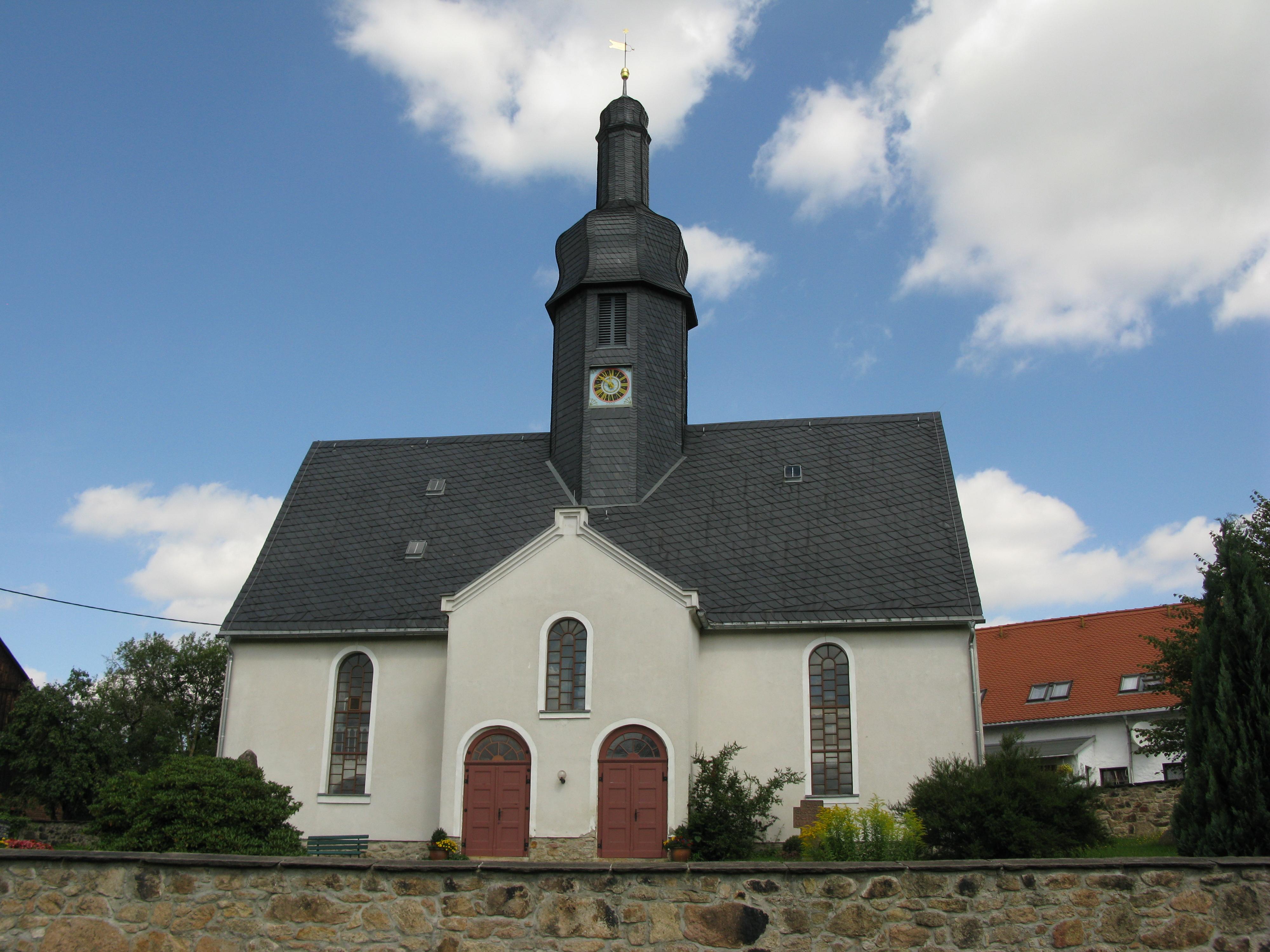 File:Lengenfeld Irfersgrün, Kirche IMG 4617.jpg