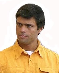 File:Leopoldo López.JPG