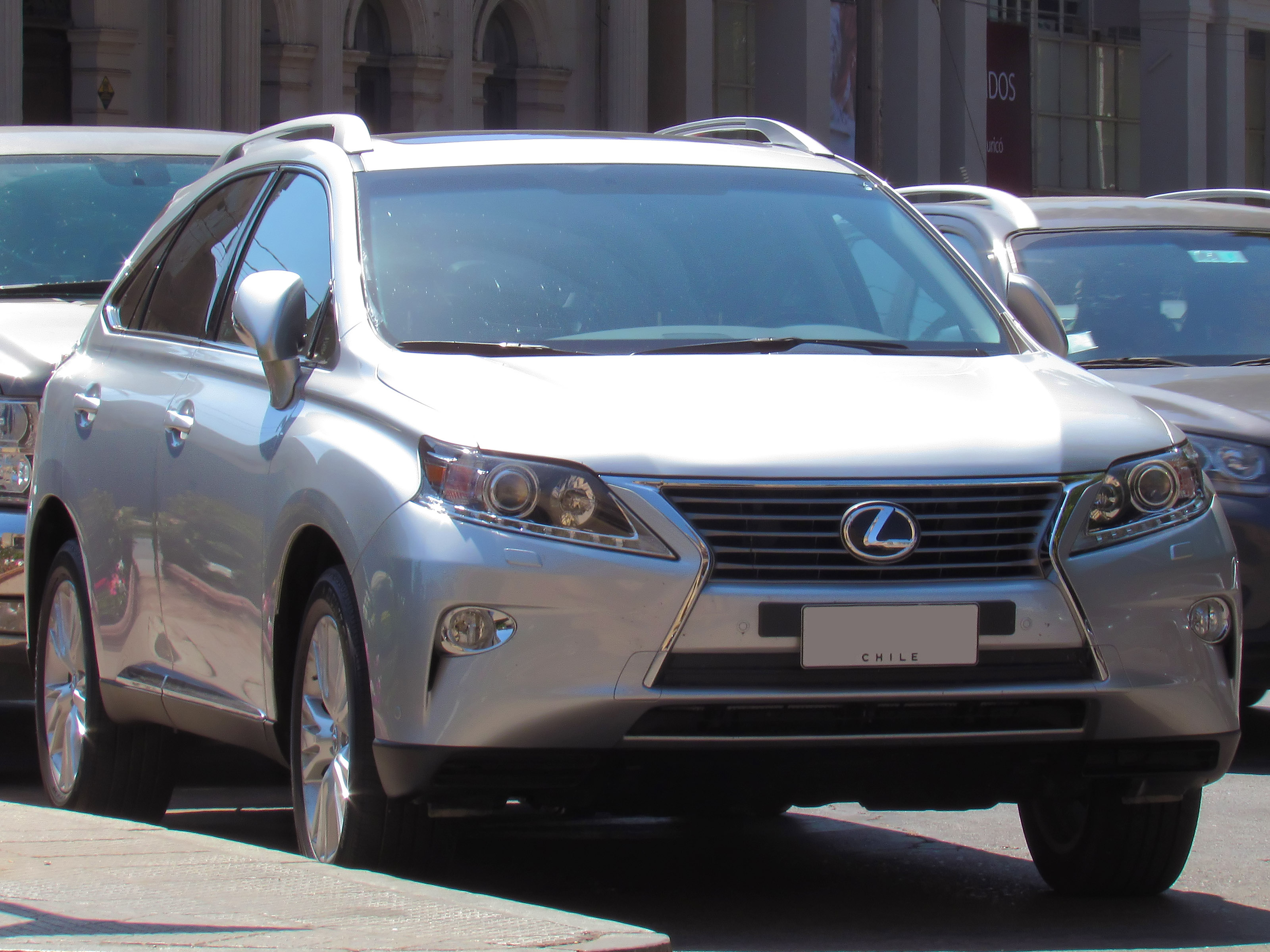 c near l f stock rx duluth sale sport main lexus used htm ga for