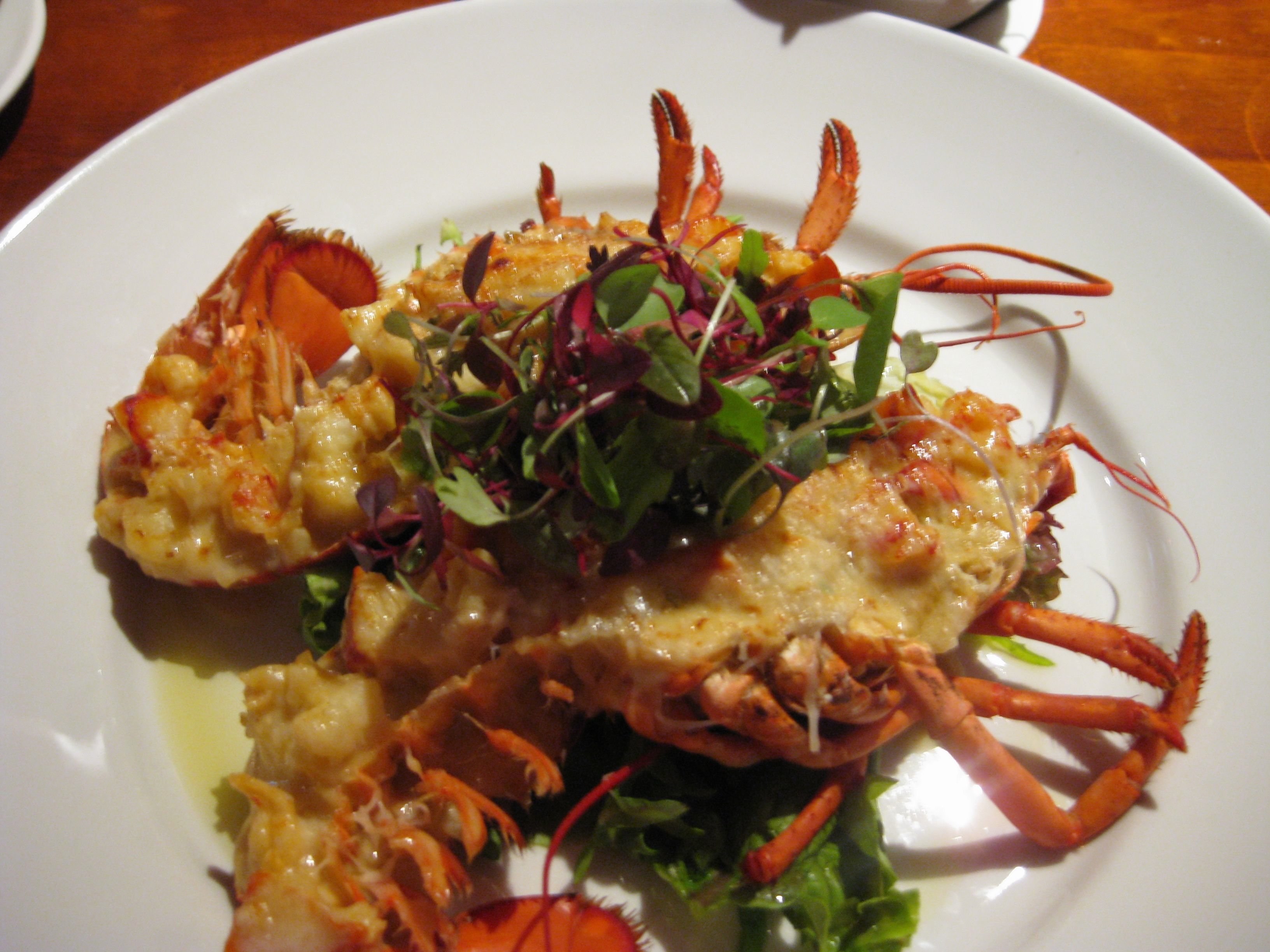 File:Lobster Thermidor.jpg - Wikipedia, the free encyclopedia