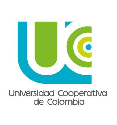 Logo UCC.jpg