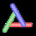 Logo for the PicoLisp programming language.png