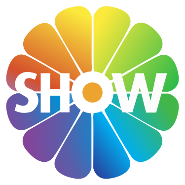 File:Logo of Show TV.png - Wikimedia Commons