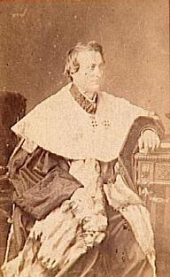 Louis Bernard Bonjean.jpg