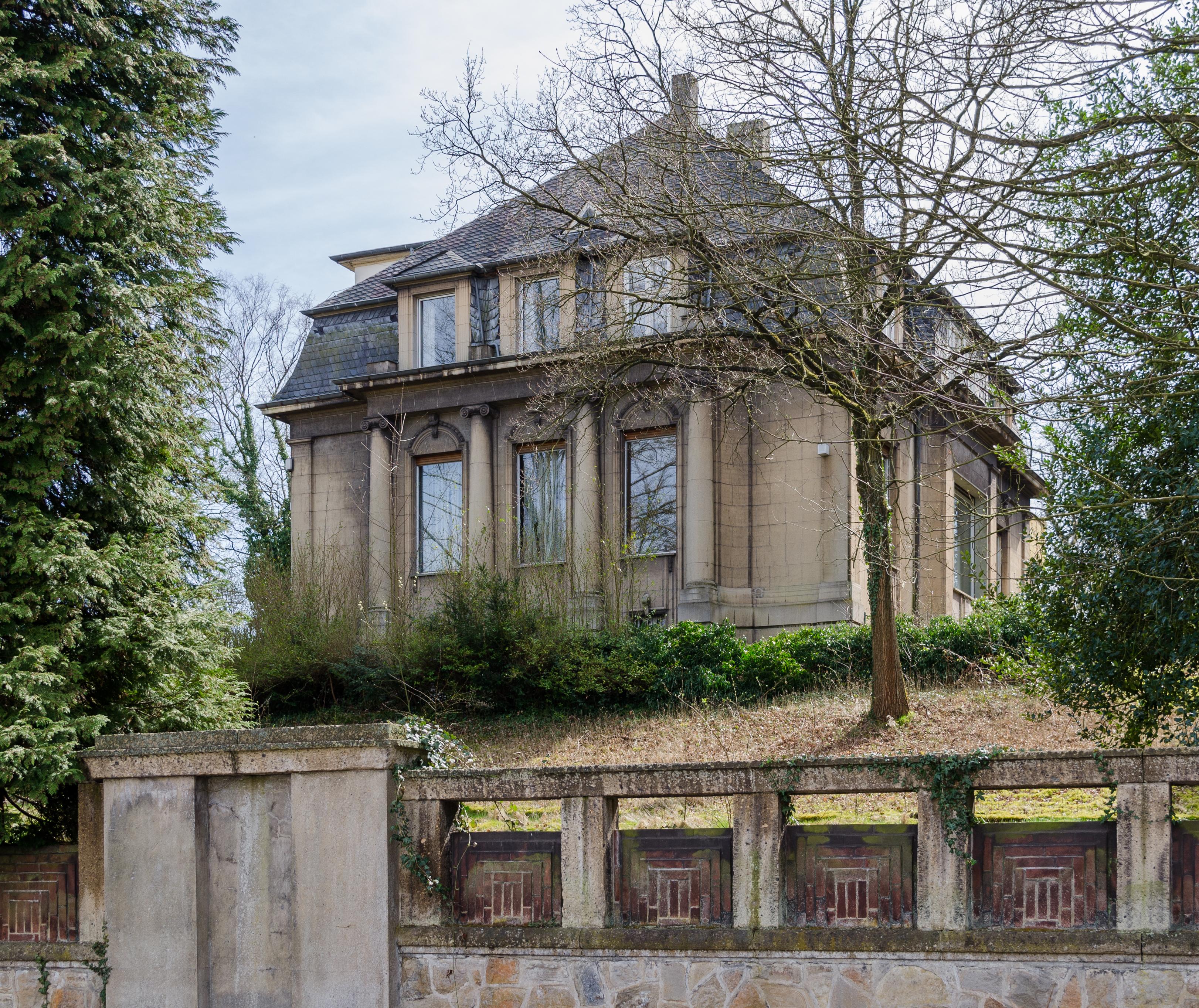 Singles & Dating in Mülheim an der Ruhr: Kontakte finden