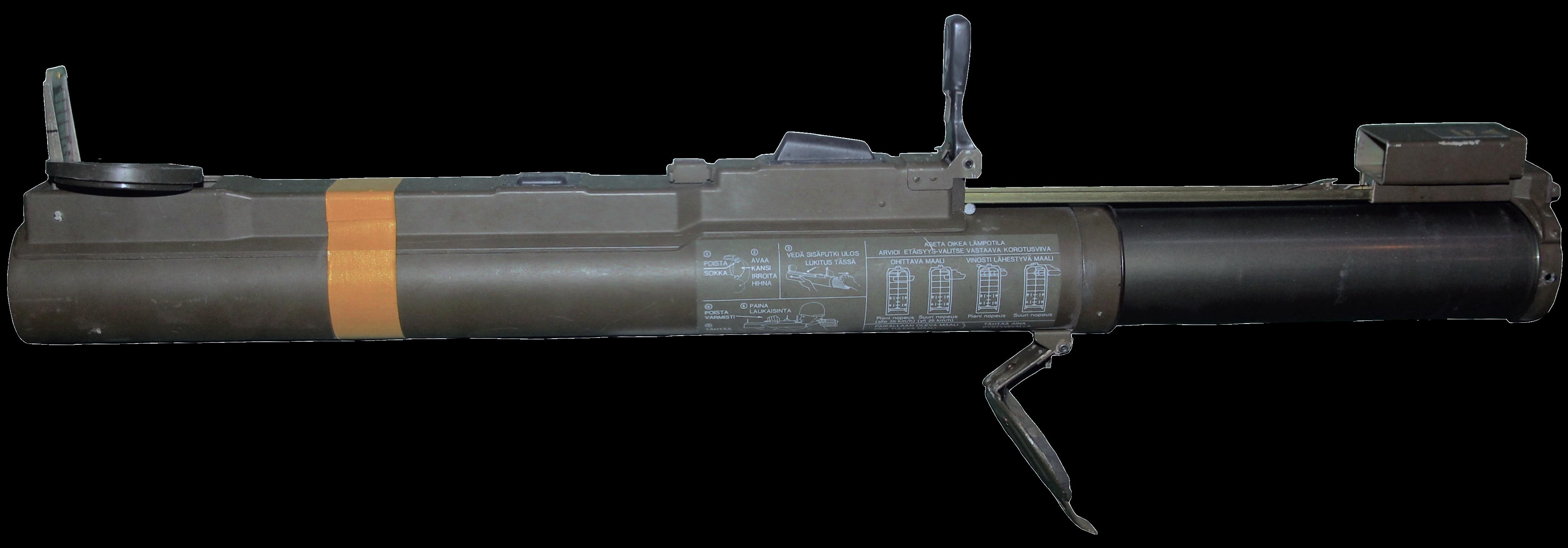 M72 LAW - Wikipedia