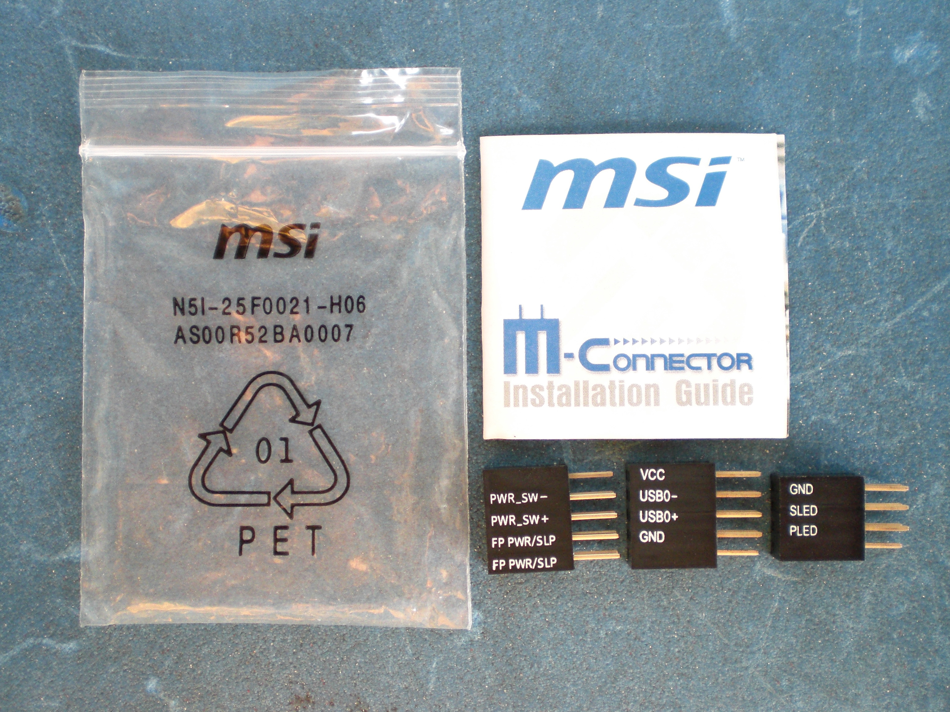 https://upload.wikimedia.org/wikipedia/commons/f/f1/MSI_M-Connector_pack_bundle_with_H61I-E35_(B3)_mainboard.jpg