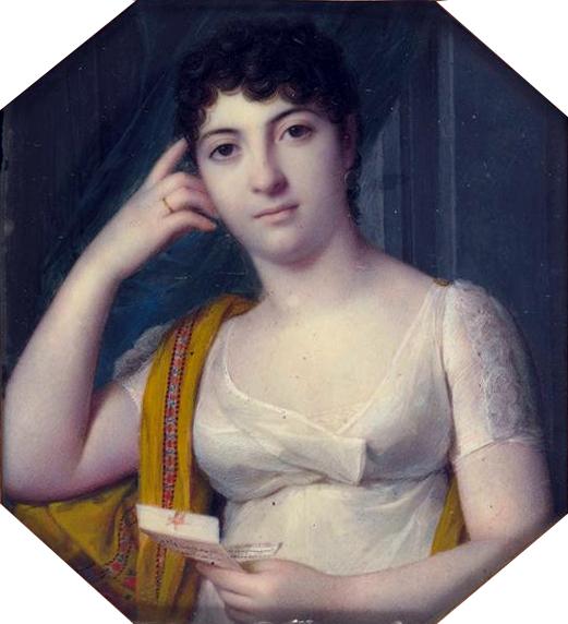 File:Mademoiselle George miniature.jpg