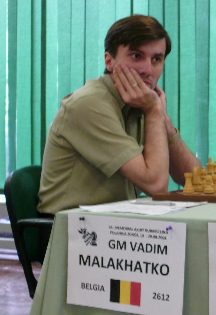 Картинки по запросу fotos Vadim Malakhatko