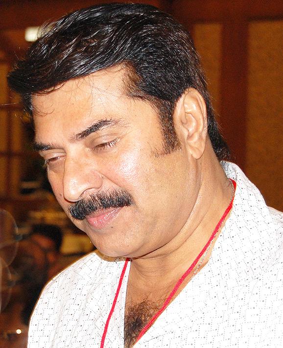 Image Result For List Of Telugu