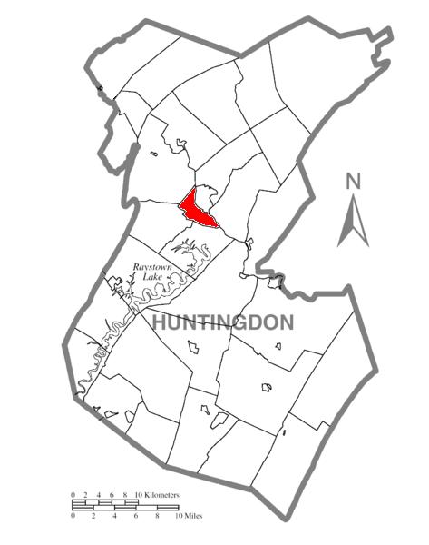 Image Result For Map Estimate