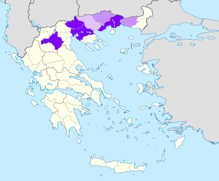 File:Map showing distribution of descendents from Asia Minor ...