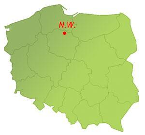 Mapa polski.jpg