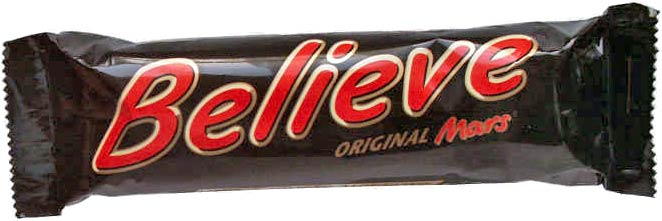 File:Mars Believe Bar.jpg