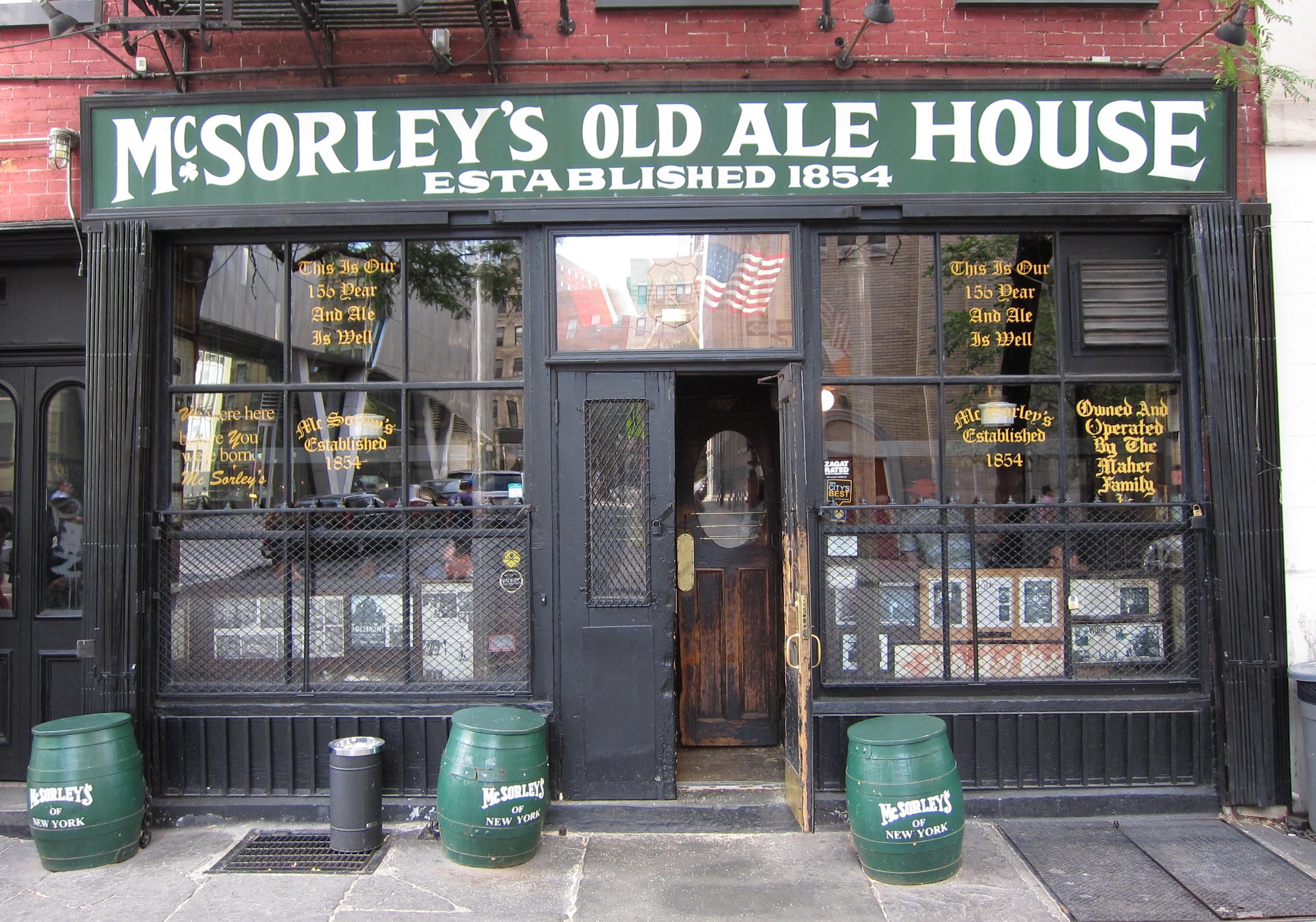 Hayes strip pub raid update: six admit