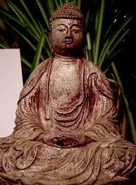 Enlightenment in Buddhism - Wikipedia, the free encyclopedia