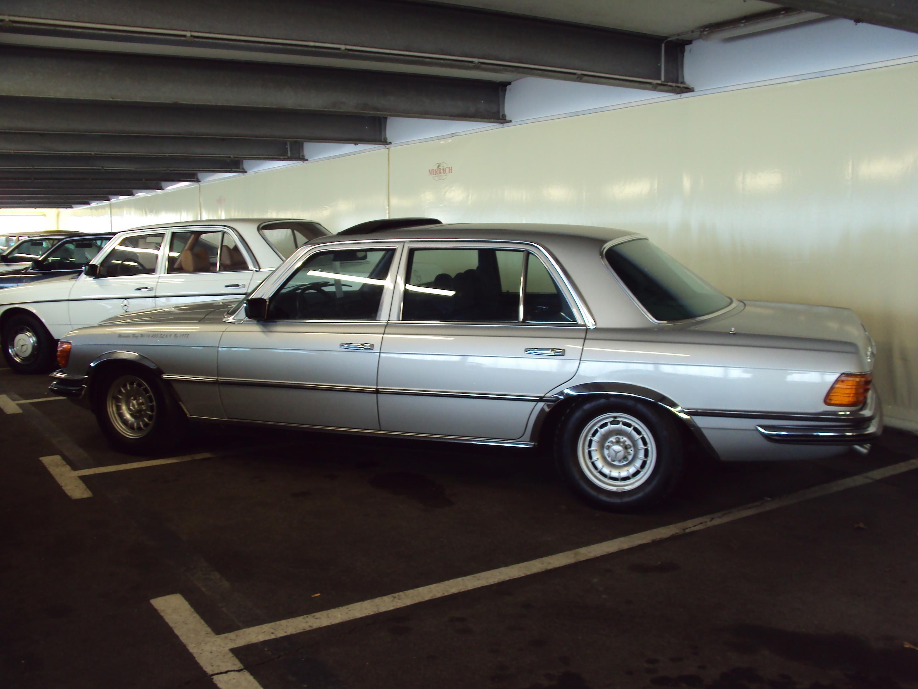 File mercedes benz 450 sel 6 9 4343957107 jpg for Mercedes benz 450 sel 6 9