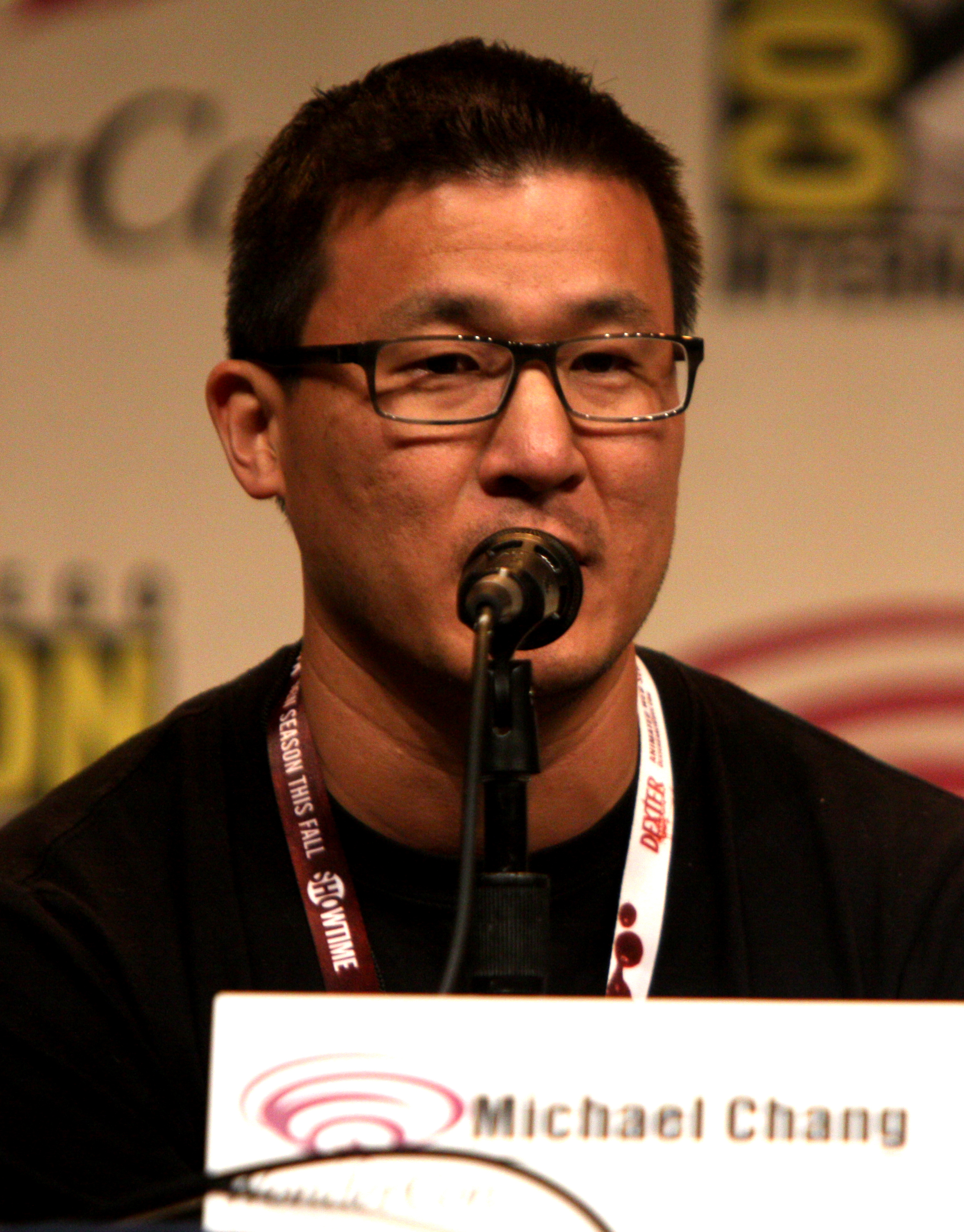 File Michael Chang by Gage Skidmore Wikimedia mons