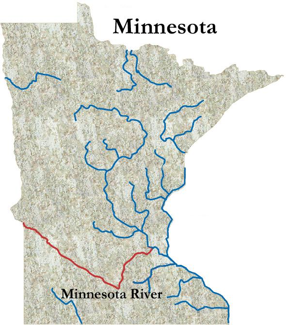 File Minnesotarivermap Jpg Wikimedia Commons