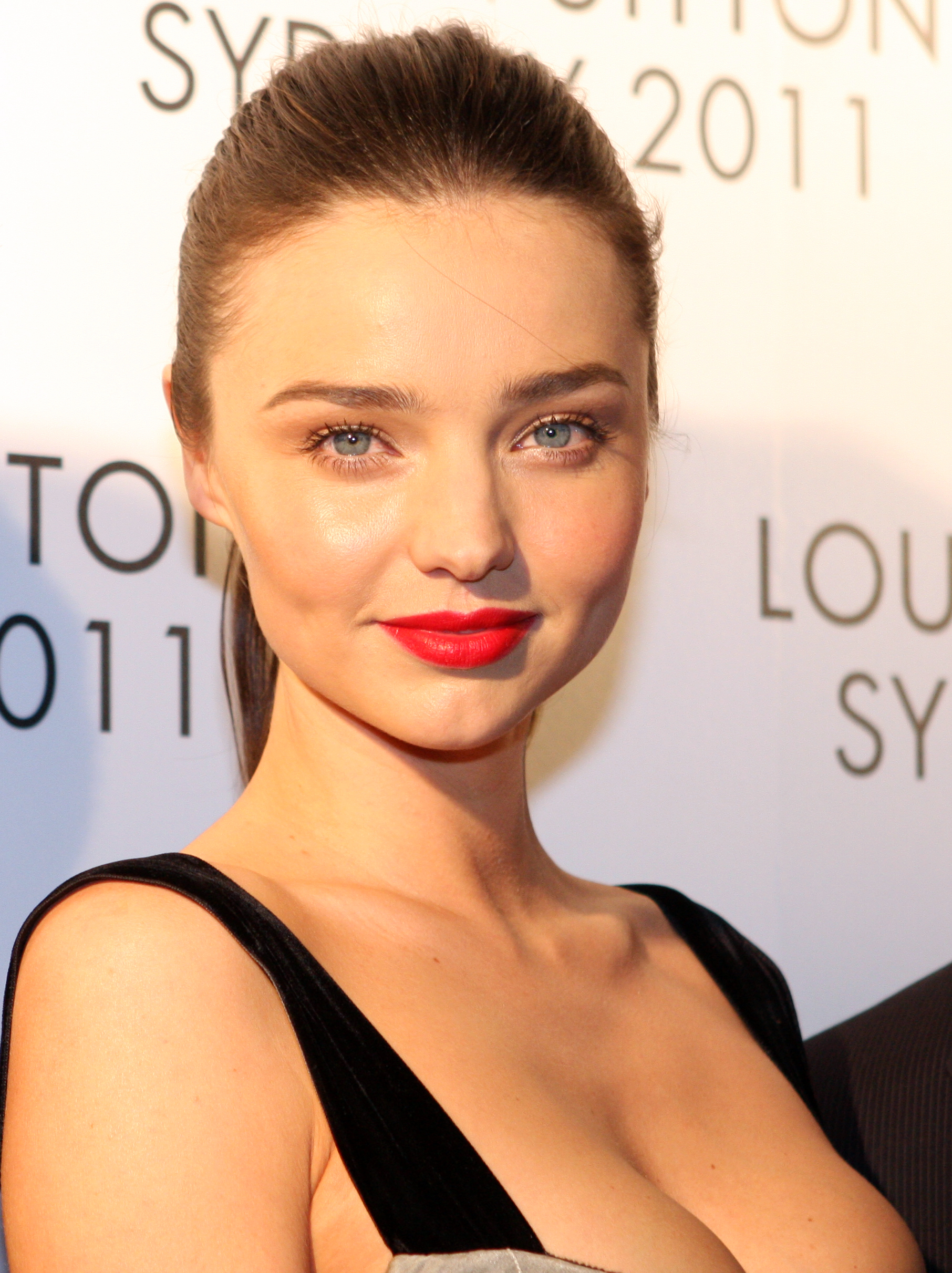 Description Miranda Kerr, 2011.jpg