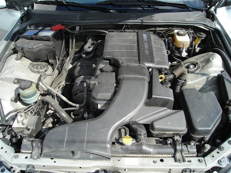 http://upload.wikimedia.org/wikipedia/commons/f/f1/Moteur_1G-SE_Lexus_IS200_Altezza_AS200.JPG