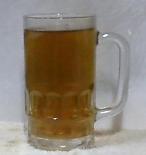roasted barley tea roasted barley tea is a caffeine free roasted grain ...