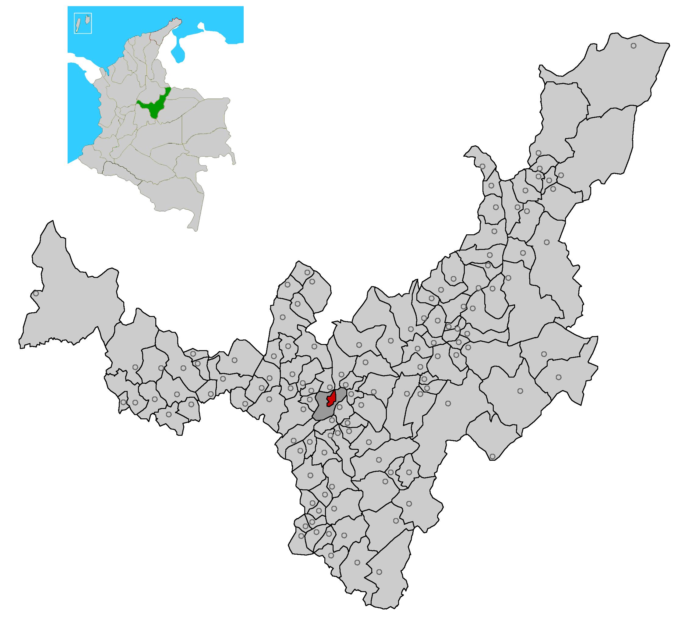 FileMunsBoyaca Tunjapng Wikimedia Commons - Tunja map