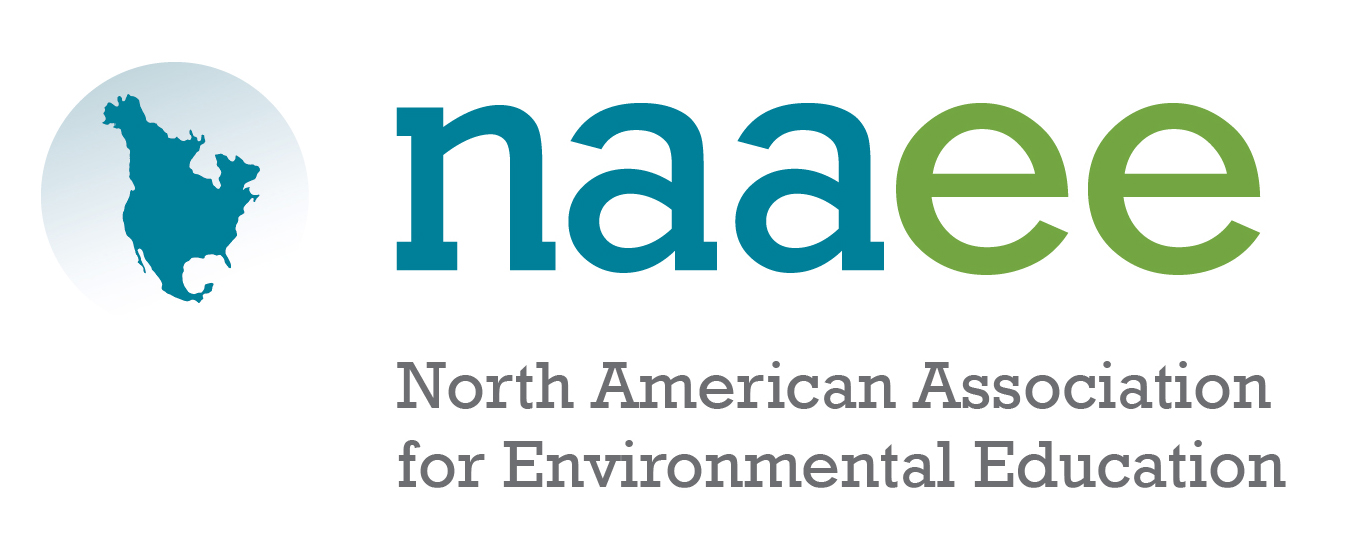 Image result for naaee logo