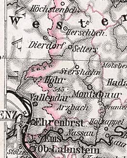 Unterwesterwaldkreis – Wikipedia