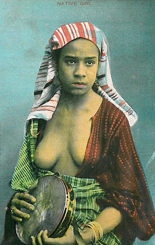 Native girl 18 wisconsin bj 9