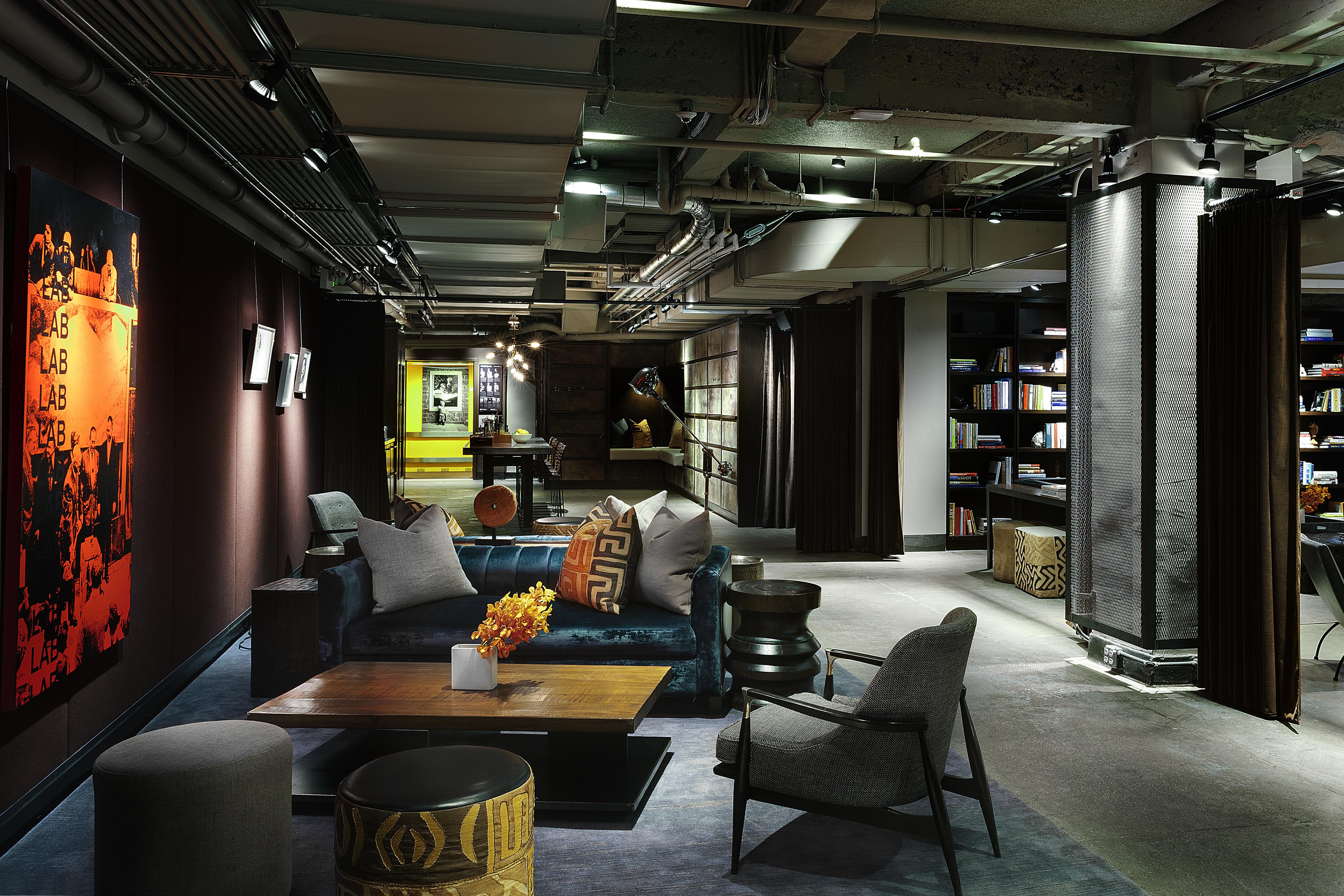 York Ne Furniture Stores