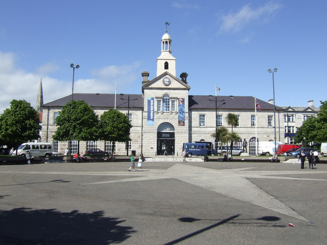 Newtownards_Town_Hall_-_geograph.org.uk_-_466808 House Ground Floor Design on the originals house designs, 1 storey house designs, house house designs, gambrel house designs, family guy house designs, straw bale house designs, tri-level house designs, camp house designs, one bedroom house designs, castle house designs, angel house designs, small guest house designs, basement house designs, open plan house designs, saltbox house designs, semi detached house designs, split level house designs, cute house designs, one story house designs,