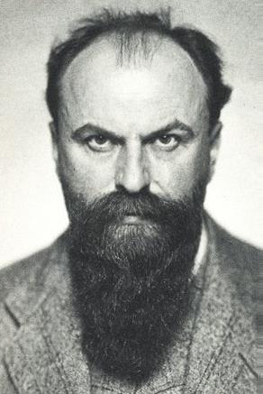 Image of Nicola Perscheid from Wikidata