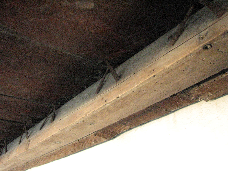 Quietschender Fußbodenbelag ~ Nachtigallenboden u2013 wikipedia