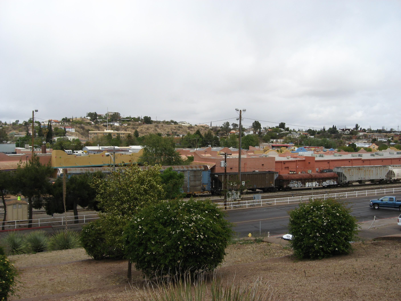 File Nogales  Ar...U.s. Census Bureau