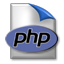 Noia 64 mimetypes php.png