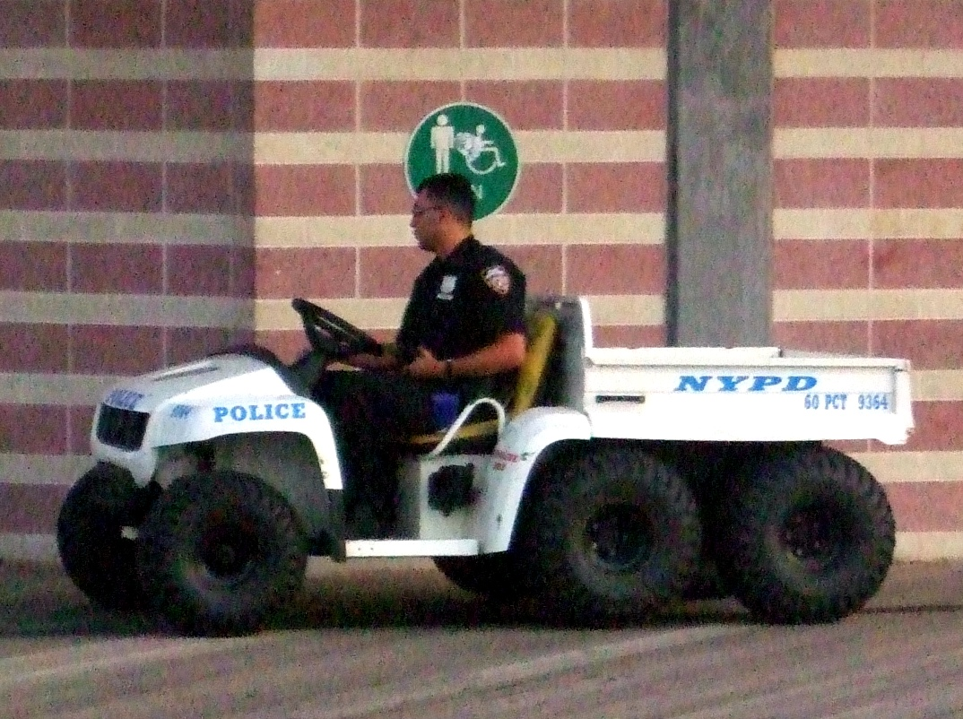 Nypd-buggy crop.jpg