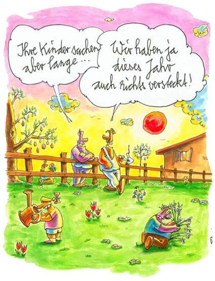File:OL Ostern.jpg