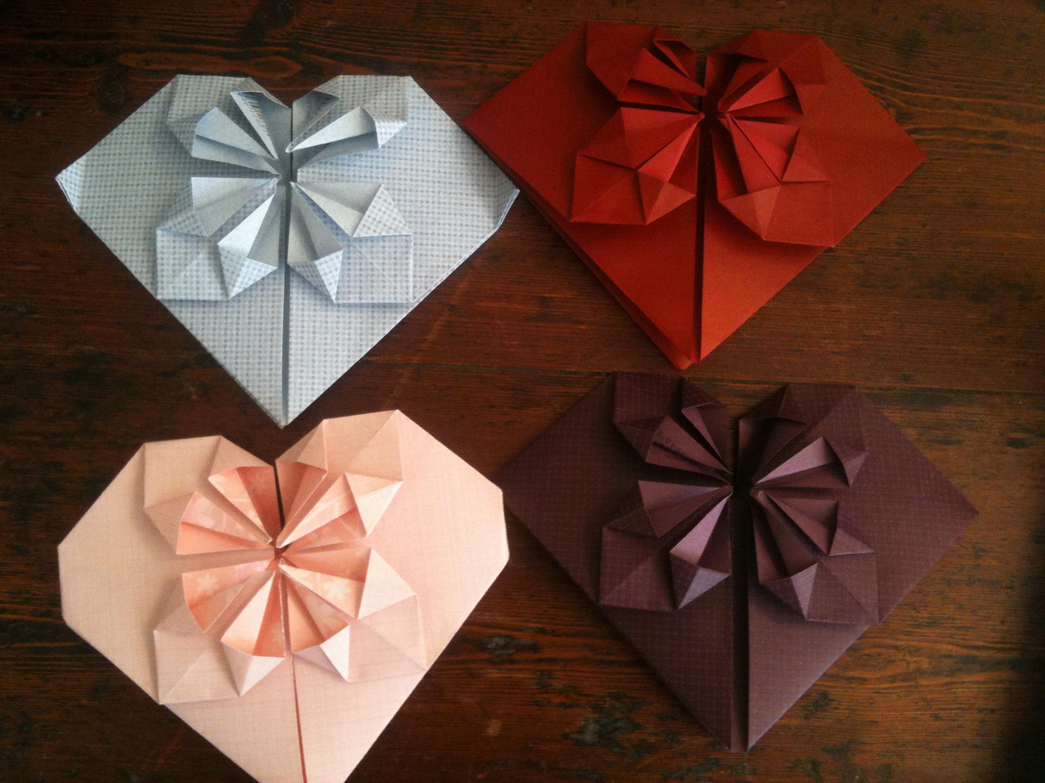 c�l�toriicuriozit�ți origami
