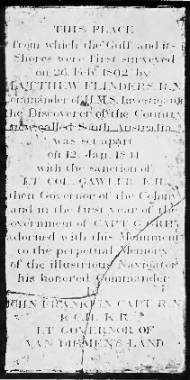 Page 96 tablet (The Life of Matthew Flinders).jpg