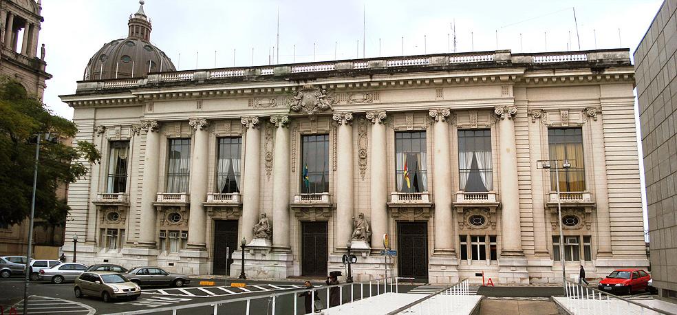 Palácio Piratini 6b.jpg