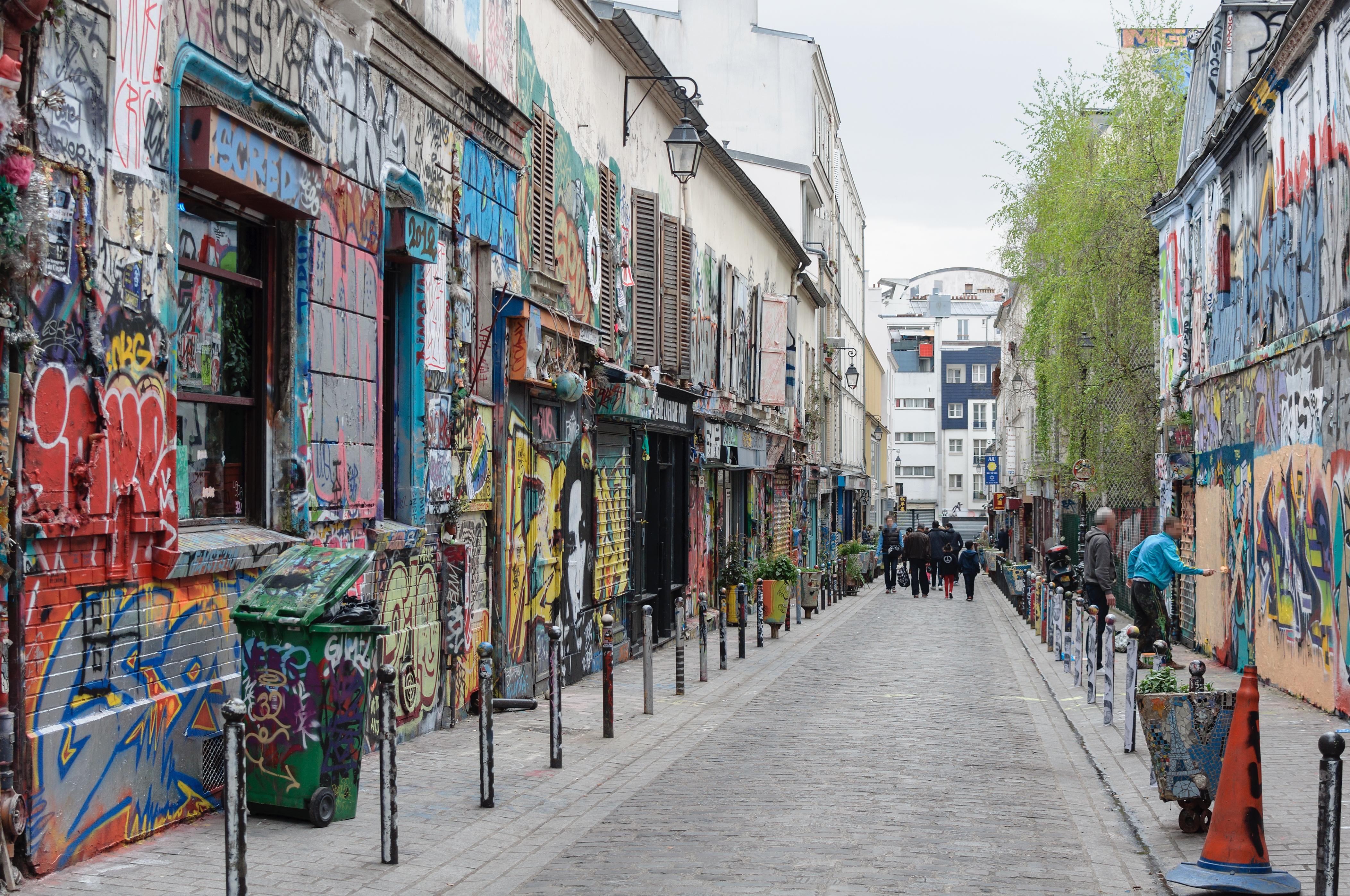 Ville Immobilier Plus Cher France