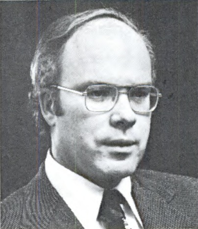 Patrick Leahy 1979 congressional photo.jpg
