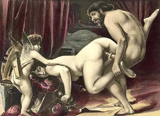 cartoon sexstrand kostenlos haarfetisch com www