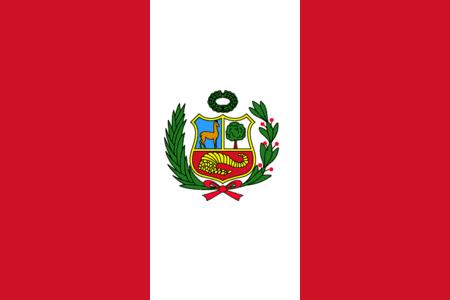 51st state  Wikipedia