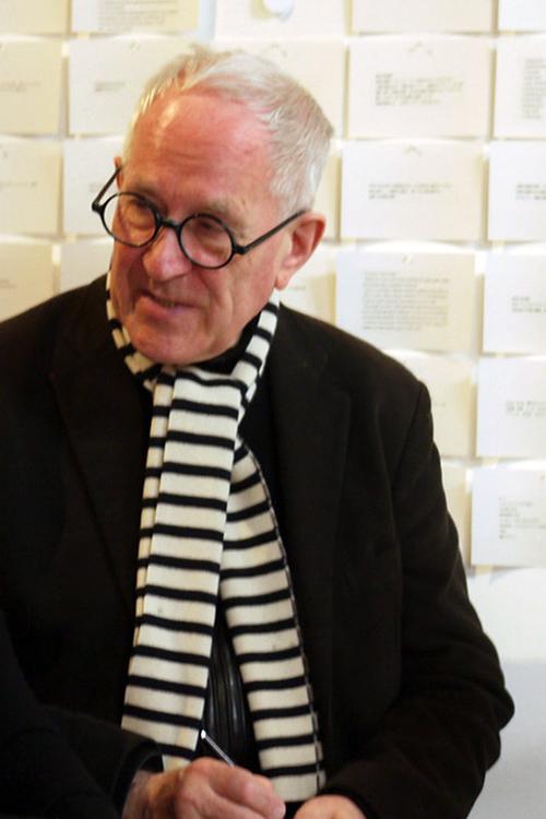 Peter Cook Architect Wikipedia