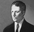Petre Andrei (1891-1940)