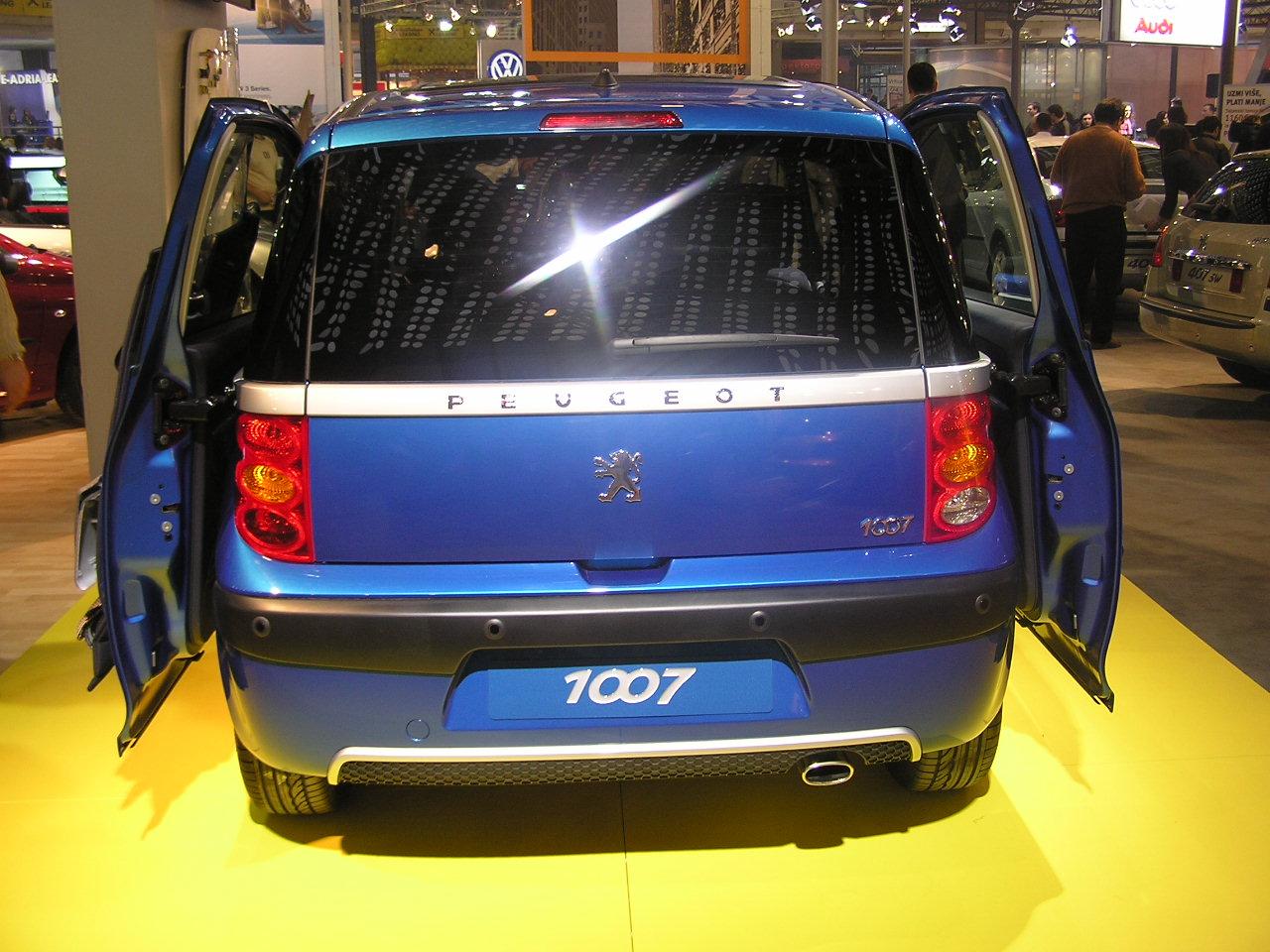 El juego de las imagenes-http://upload.wikimedia.org/wikipedia/commons/f/f1/Peugeot_1007_back.jpeg