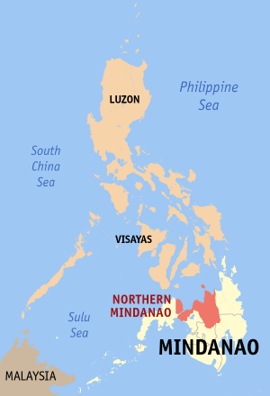 Ph locator region 10.png