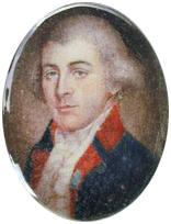 File:Philip Reed portrait.jpg